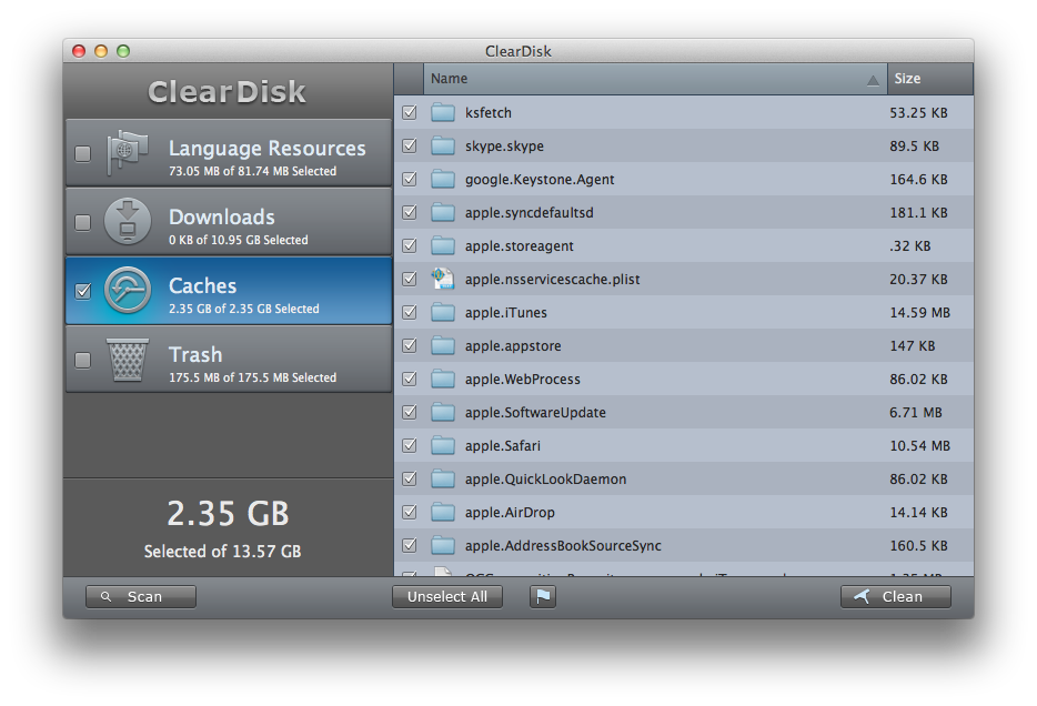 clear-caches-mac