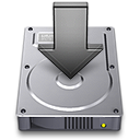 Disk-Inspector-download-icon