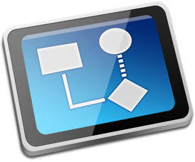 visio viewer for mac - view visio files on your device