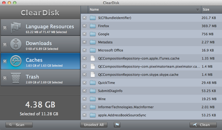 cler-disk-caches-mac