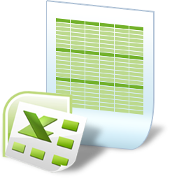precise-documents-viewer-excel