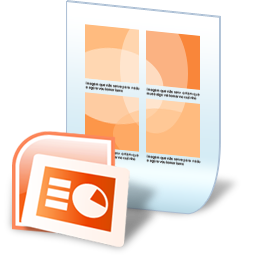 precise-documents-viewer-powerpoint