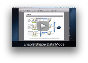 explore-free-visio-viewer-mac-shape-data