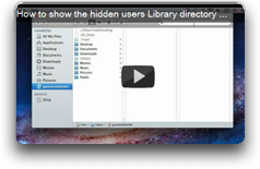 Funter-Show-Library-directory-on-Mac-OS-X-Lion
