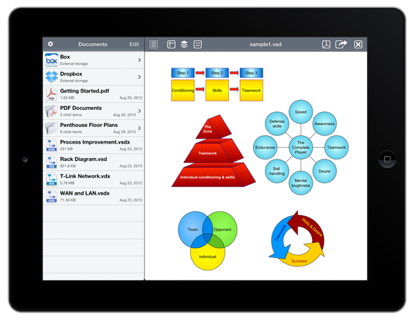 open-visio-file-on-ipad