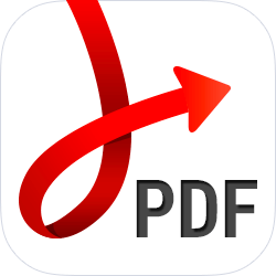 Ultimate PDF Converter icon
