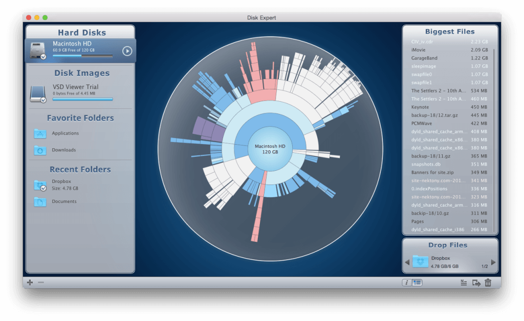 disk-expert-scanned-hard-drive