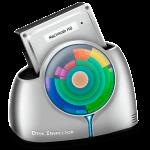 disk inspector logo