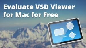 Blog_EvaluateVSDViewer