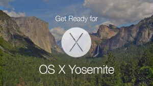 Blog_GetReadyYosemite