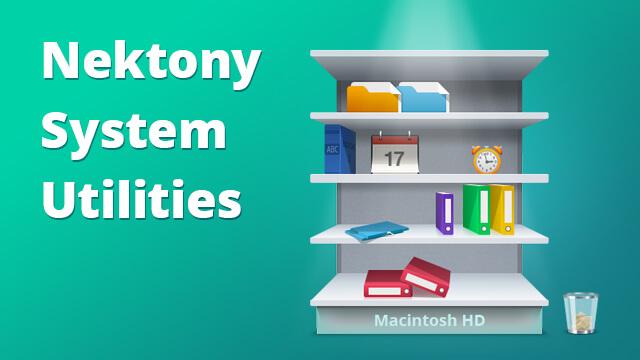 Blog_NektonySystemUtilities