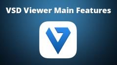 Blog_VSDViewerMainFeatures