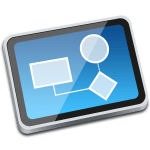 Visio-Viewer-Mac