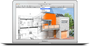 Visio-Viewer-Mac-3