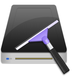 ClearDisk - Free Your Mac Hard Drive