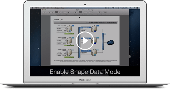 visio-viewer-mac-shape-data