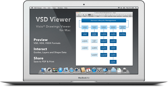 visio-viewer-mac