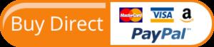 btn_BuyDirect