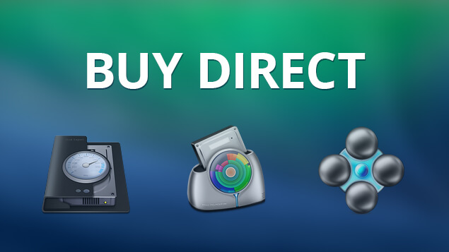 Blog-Buy-Direct