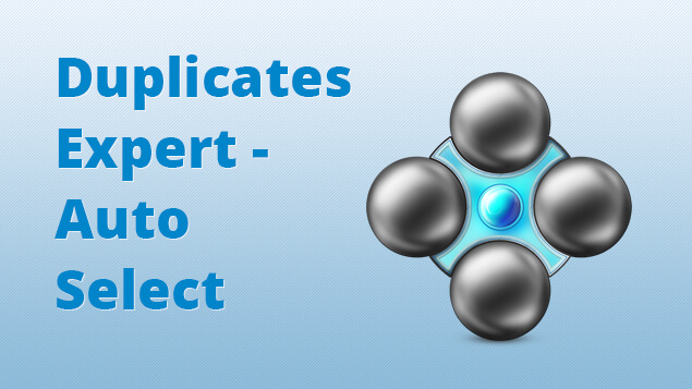 Blog-Duplicates-Expert-AutoSelect