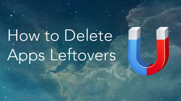 delete-remains-app-uninstaller