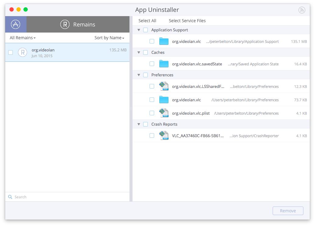 delete-remains-app-uninstalled