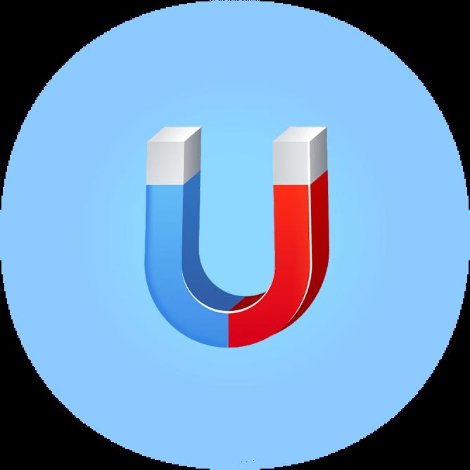 App Uninetaler icon