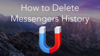 delete-messengers-app-uninstaller