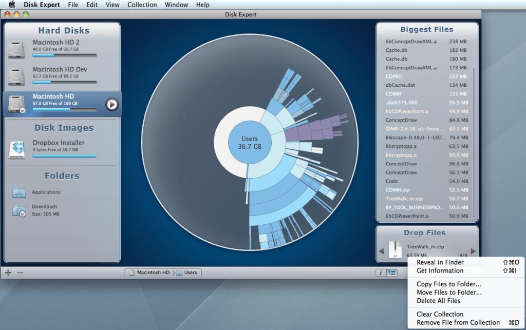 disk-expert-context-menu