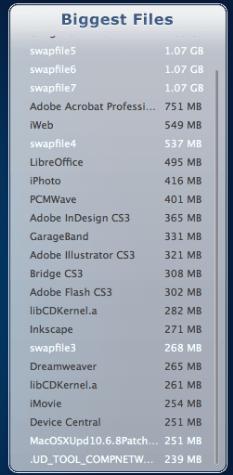 disk-expert-scanned-flash