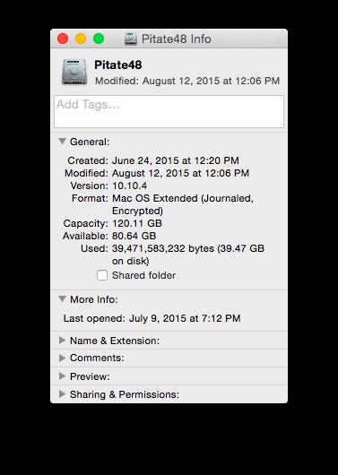 disk-expert-volume-info