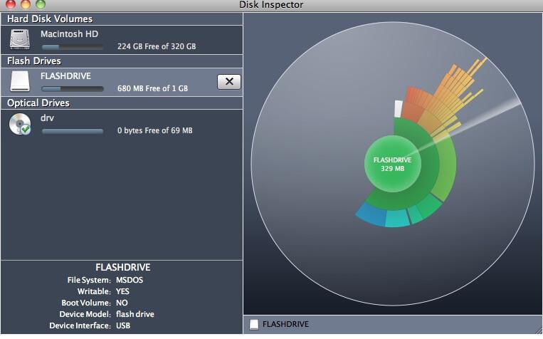 disk-inspector-big-files-folders