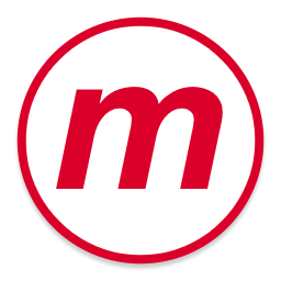 Memory Cleaner logo
