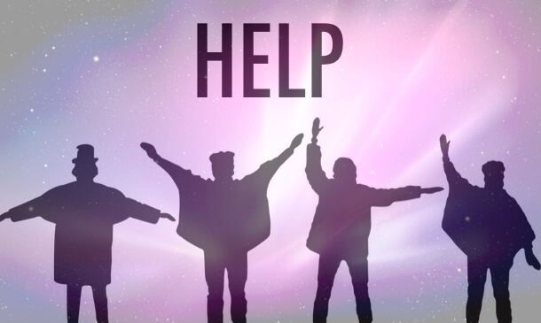 nektony-help