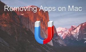 removing-app-mac-uninstaller