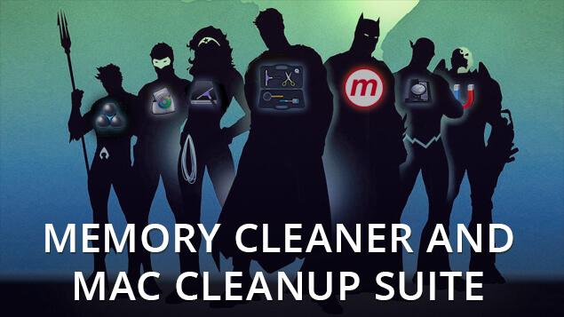 Blog-Memory-Cleaner-Mac-Cleanup-Suite