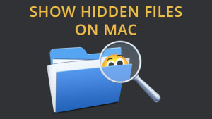 Blog_Show-Hidden-Files-on-Mac