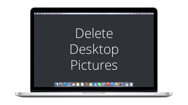 Blog_Delete-Desktop-Pictures