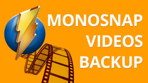 Blog_Monosnap-Videos-BackUp