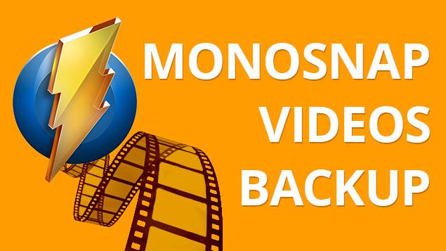 Blog_Monosnap-Videos-BackUp