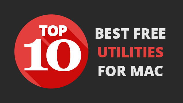 Blog_Top-10-best-free-utilities-for-Mac