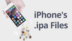 Blog_iPhones-ipa-Files