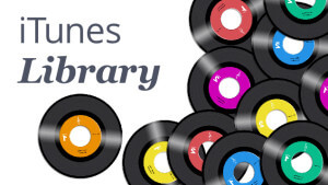 Blog_iTunes-Library