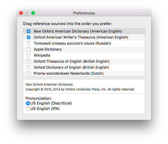 delete-mac-dictionaries-2