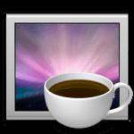 icon128-2x (1)