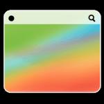 icon256 (4)