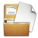 unarchiver_icon