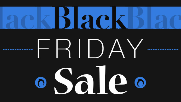 Blog_BlackFridaySale