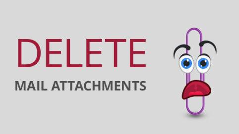 how to delete spotlight memory on ios 11