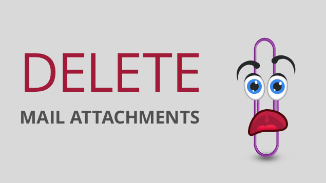 Blog_Delete-Mail-Attachments